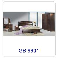 GB 9901